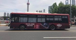 上海旅游观光车,全式车_0