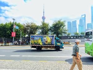 上海货的,全式车_0
