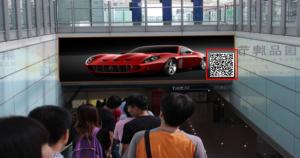 北京首都机场T3-GTC媒体_1