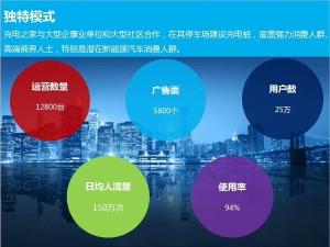 上海5800个新能源汽车充电桩广告位_2