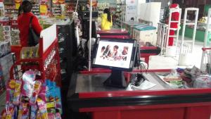 湖南1000家农村超市收银机广告位组合_0