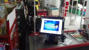 湖南1000家农村超市收银机广告位组合_2