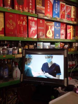 湖南1000家农村超市收银机广告位组合_1