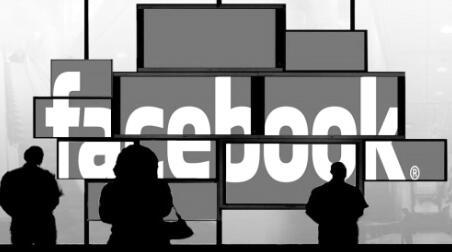 美国报纸媒体:读者转向网络,广告收入下降