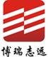 北京博瑞志远广告有限公司
