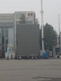 北京所有体育场馆的广告位招租、大型活动场地的租赁