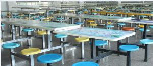 校果-校园桌贴广告投放 北京大学 校园营销推广