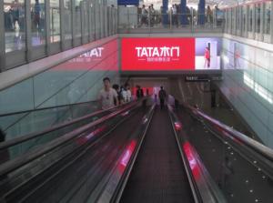 北京首都机场T3-GTC媒体_2