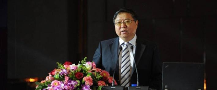 中国广协发布《广告代言自律倡议书》,户外广告上违规代言将进黑名单