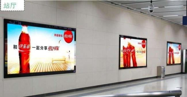 地铁广告制作要注意哪些方面的问题?这几点让您看清真相
