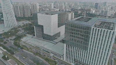 广州新规22:30至次日7:30禁亮,引导市场用新技术赋能LED大屏