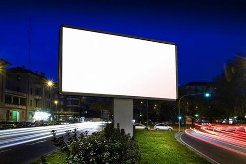 中国户外广告新技术公司严选,你上榜了吗?