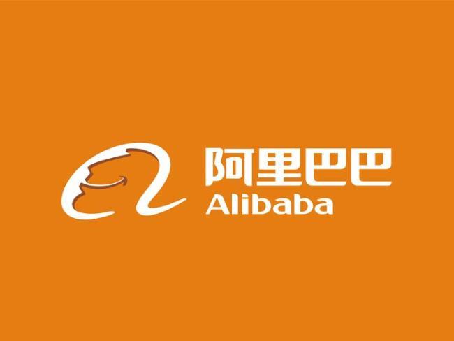 阿里巴巴宣布1.4亿投资雅仕维,或成第三大股东!