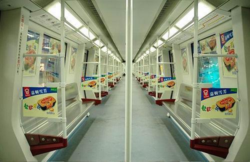 交通广告包含以下三个部分,媒体传播具有这些广告优势