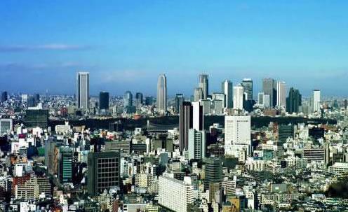 上海新立法:优秀历史建筑上禁设户外广告设施!