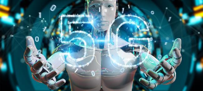 长沙互联网的激荡50年!