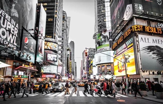 盘点2019年10大城市户外广告新政:2020怎么干?分这3步走!