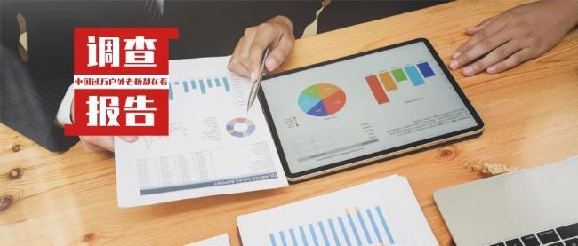 54家户外广告公司调查:42.6%的企业希望延长3个月媒体经营权