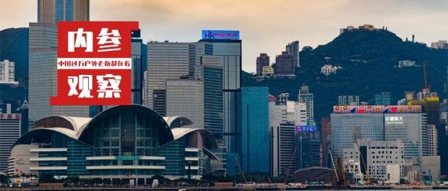 2019-2020年度中国户外广告行业投资机构盘点
