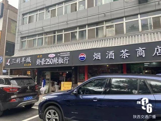 """""""清明风""""的统一户外广告店招,正在""""毁掉""""中国街道"""