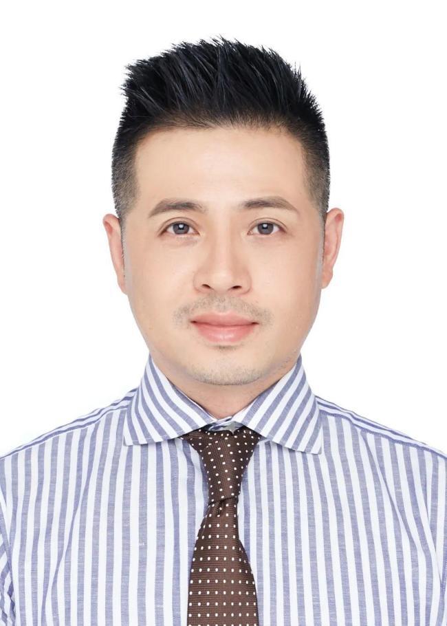 张民岳任都瞰网络董事总经理,推动户外广告数字化平台建设