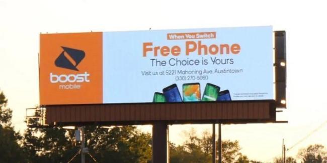 想要不浪费广告费?这样用户外广告触达消费者,事半功倍!