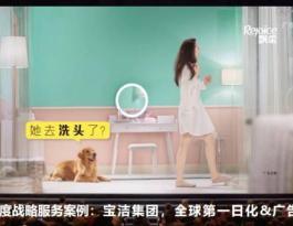 北京朝阳区全朝阳区十里堡新城市广场负一层观华国际影城电影院映前广告