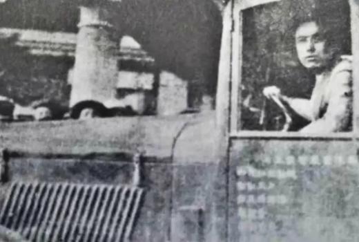 湖南汽车行业的激荡80年!长丰猎豹、郴州南燕、湖南汽制,那些辉煌过的湘企历史!