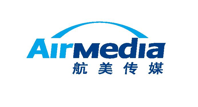 航美传媒集团有限公司