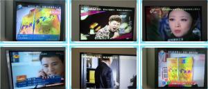 村村乐县镇电视台字幕媒体资源_2